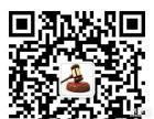 新疆法律咨询在线  一对一免费咨询