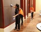桂林专业开荒保洁专业清洗外墙玻璃清洗油烟机清洗地毯清洗
