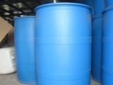 l零售批发塑料吹塑产品,220升化工桶,塑料桶