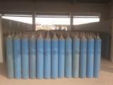 南澳氧气供应-深圳代充40升工业气体服务