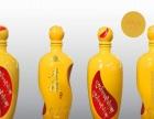 青稞窖酒加盟 名酒 投资金额 50万元以上