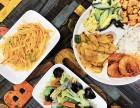 天津空港港顺配餐公司承接空港区域内公司工厂配餐订餐配送服务