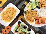 天津空港港顺配餐公司承接空港华明东丽公司工厂配餐订餐配送服务