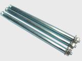 大赫紧固件供应厂家直销的加长加大膨胀螺栓 加长膨胀螺栓国标号