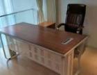 批发办公桌椅,班台,书柜