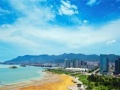 清凉一夏——海滨青岛日照金沙滩畅爽纯玩三日游