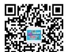 永州市冷水滩恒美手机城手机维修中心