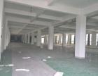 出租海沧标准厂房1-5楼每层2000平
