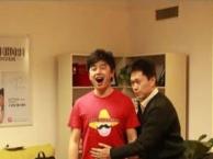 上海播音主持考前辅导班,上海播音表演艺考培训学校