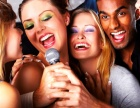 厦门哪里有学唱歌地方,无基础五音不全唱歌难听怎么办?