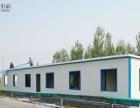 温州程能钢构专注苍南钢结构厂房制作安装 质优价低