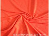 【氨纶汗布厂家直销】全涤汗布、CVC提花布 品质卓越 欢迎选购