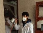 浙大冰虫室内专业甲醛检测治理