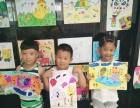 走进书画世界,享受万物灵气!蚌埠笔画美术中心!
