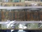 武定路老版钱币回收 漕宝路老版钱币回收 万航渡路老版钱币回收