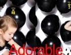 襄阳专业1岁儿童照金贝儿童摄影分享宝宝睡觉爱出汗