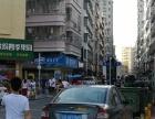 新安小区入口处40平水果店转让可空转WY