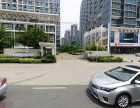 西二环工业路福大华润万象综合体旁新房高院公寓办公精装省高院公寓
