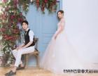 临沂婚纱照眼中的韩式是什么样子