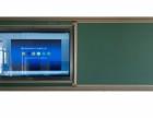 南宁黑板本地厂家 黑板送货上门安装 教学黑板任意规格加工定做