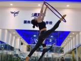 成都專業的舞蹈培訓,成都零基礎爵士舞培訓,成都舞蹈教練培訓