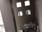 岔路口双龙大道地铁 秦淮绿洲 叠加别墅 精装修 可居家可办公