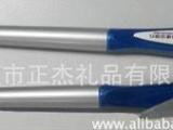 东莞圆珠笔,广告笔,带指甲剪圆珠笔