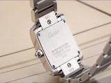 乐山本地回收旧手表的地方在哪-一般几折回收