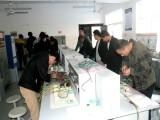 武汉学电工的学校