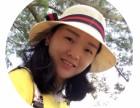 广州南沙金洲英语家教周老师