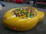 游乐设备儿童钓鱼机滚球机济南微装游乐有限公司