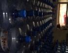 济南普利思饮用水20年水站转让