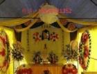 专业提供太原殡葬礼仪服务 花圈 寿衣 骨灰盒等殡葬