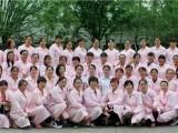 武漢專業優秀月嫂 母嬰護理專業培訓證件齊全持證上崗