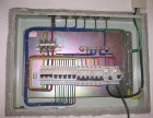 石家庄电路维修和安装