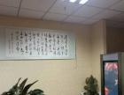 国芳百盛 写字楼 90平米 精装 可单租办公桌