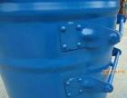 塑料垃圾桶,不绣钢垃圾桶,铁垃圾桶,市政环卫垃圾桶批发零