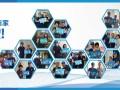 爱洁家温州运营中心6月8日盛大开业,开业大酬宾,惊喜不断!