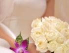 婚庆 店庆优惠送婚礼跟妆 艾菲儿婚礼策划