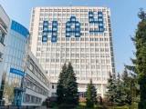 乌克兰国立航空大学全日制硕士研究生留学项目