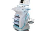 贝斯曼品牌榜,血流检测热销,静脉查找仪品质护航,尽在贝斯曼