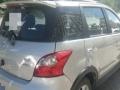 长城炫丽2009款 1.3 手动 精英型VVT-买好车 特福莱客
