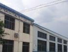 金凤区工业园B区 厂房 1000平米