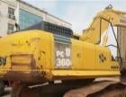 小松 PC360-7 挖掘机          (货到付款手续齐