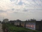 淮阴区袁集32亩商住用地,净地
