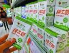 广州从化机密档案资料销毁过期牛奶销毁