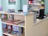 加盟一个母婴店 母婴店投资费用 海外秀进口母婴