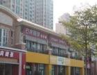 香洲商业中心区 交通便利 月租房(每周一次免费打扫)