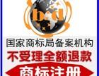 上海著名商标注册,商标注册,快捷!价优!包成功!