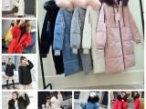 服装尾货一手货源低价清货四季服装便宜地摊服装批发